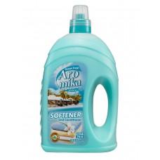 Кондиционер для белья Aromika Ocean Fresh