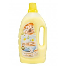 Кондиционер для белья Aromika Sunny Fresh