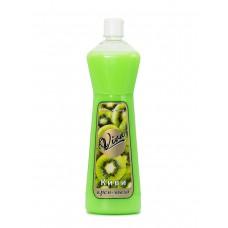 Крем-мыло Viva Киви