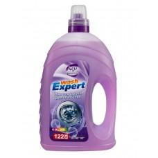 Гель для стирки Wash Expert Color